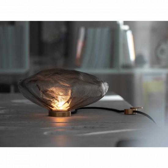 Bocci 73t Table Light LED Tischleuchte 373_73-T