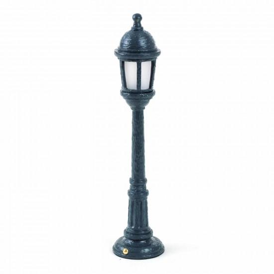 SELETTI Street Lamp Dining Tischleuchte 379_1470X
