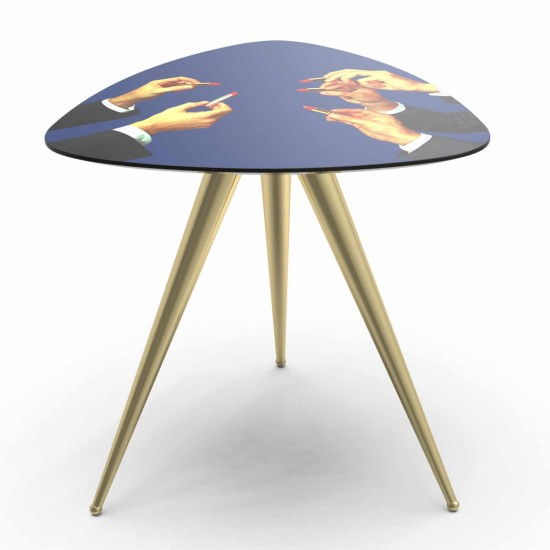SELETTI Side Table Toiletpaper Beistelltisch 379_1718X