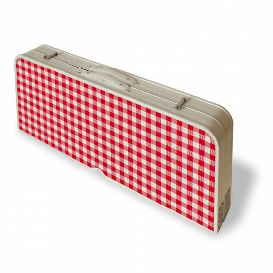 SELETTI Portable Folding Pic-Nic Set 379_18701
