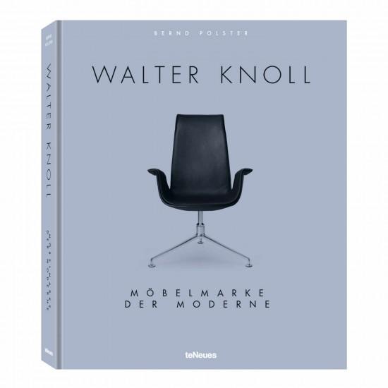 teNeues Verlag Walter Knoll Designbuch 383_WALTER-KNOLL