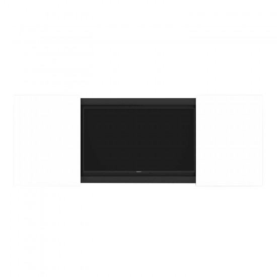 Lintex Mood Conference TV Konferenzschrank 385_13500TV-130