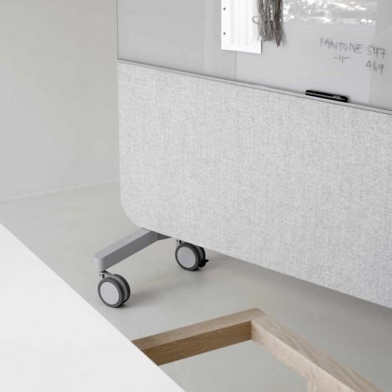 Lintex Mood Fabric Mobile 385_7050X