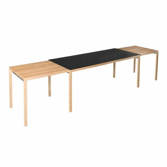 Thut 519 Auszieh-Tisch 38_591.000