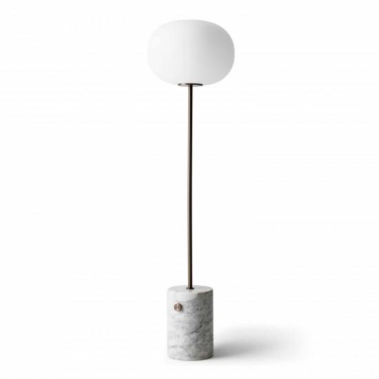 Menu JWDA Floor Lamp Stehleuchte 39_18406X9