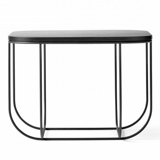 Menu Cage Table Couch-/Beistelltisch 39_3530539