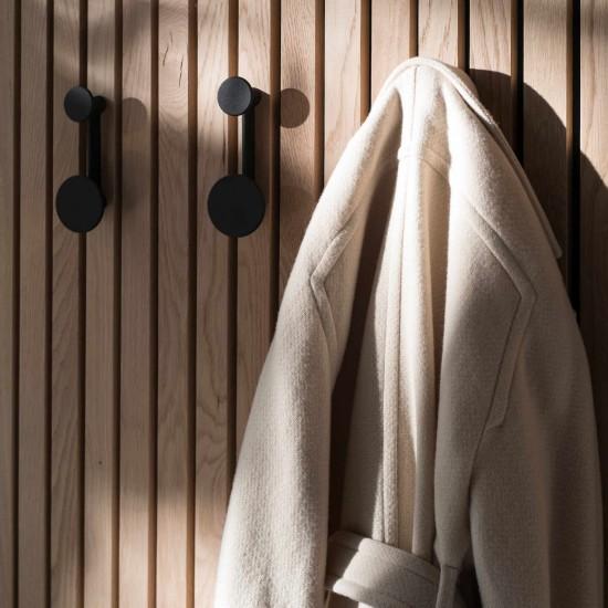 Menu Afteroom Coat Hanger Small Wandgarderobe 39_89105X9