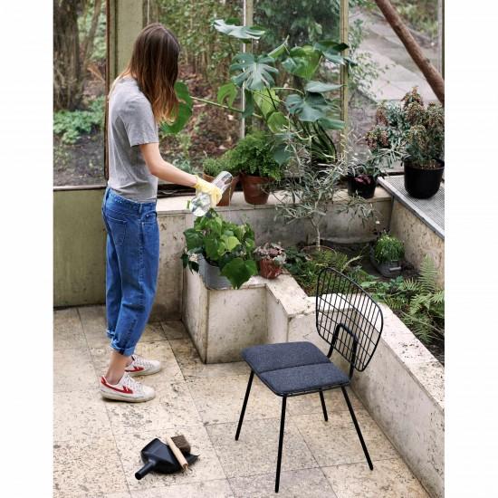 Menu WM String Lounge Chair Sessel 39_9500X39