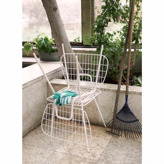 Menu WM String Stuhl 39_9520000
