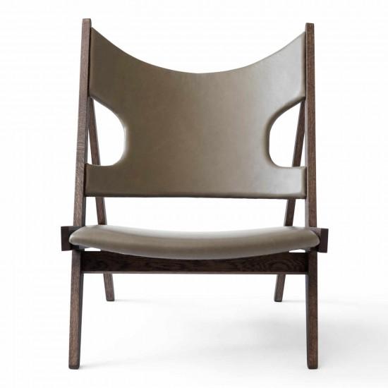 Menu Knitting Chair Stuhl 39_968XX79