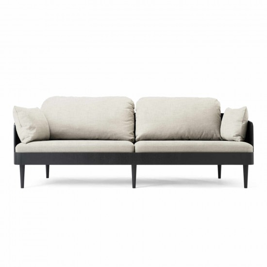 Menu Septembre Sofa 39_9815XX9