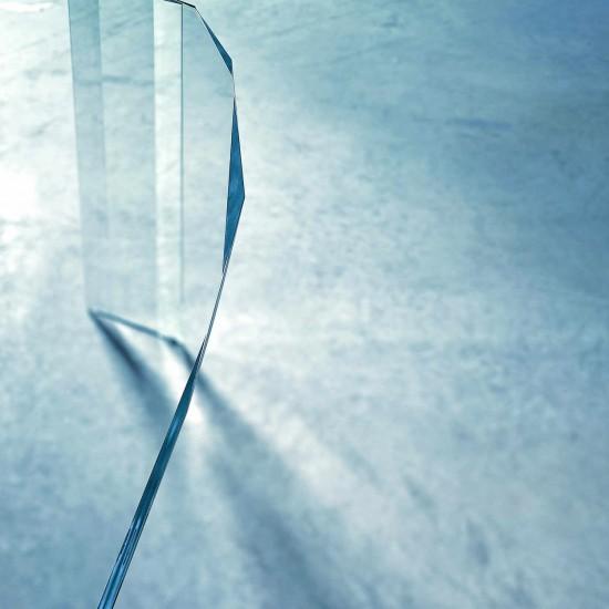 Glas Italia Kooh-I-Noor Beistelltisch 42_KOT03
