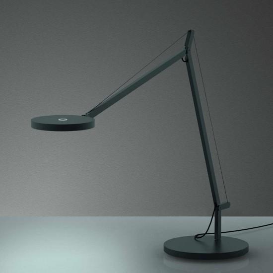 Artemide Demetra Tavolo LED Tischleuchte 44_1734000AT