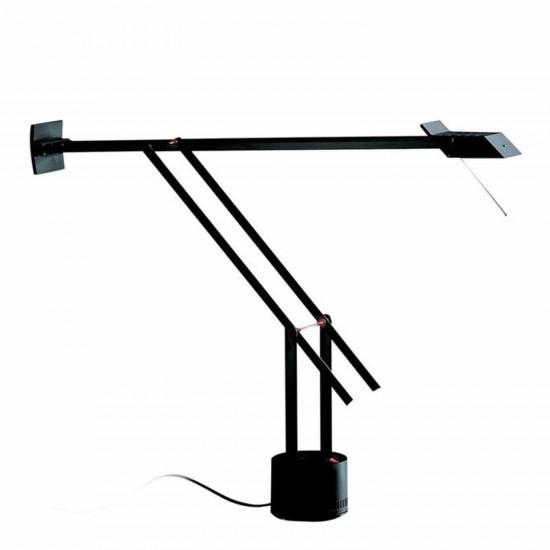 Artemide Tizio LED Tischleuchte 44_A009210T
