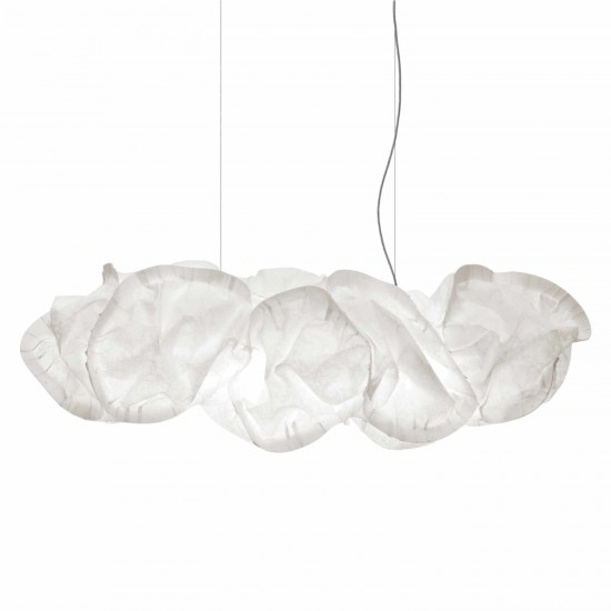 Belux Cloud XL LED Hängeleuchte 46_BL510024290000