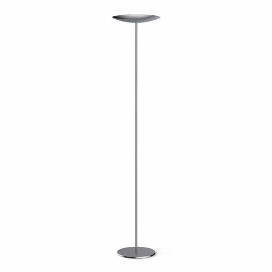 Belux Classic LED Stehleuchte 46_CLA10118000TD