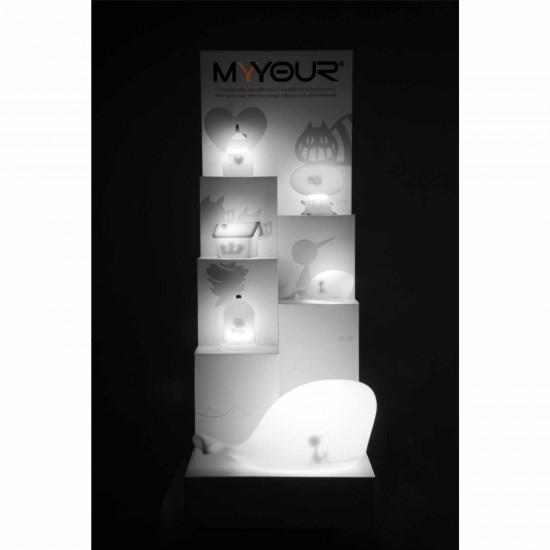 MYYOUR Mobi Light Tales Tischleuchte 57_MOBI-TALES
