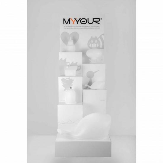 MYYOUR Mobi XL Light Tales Hocker/Bodenleuchte 57_MOBI-XL-TALES