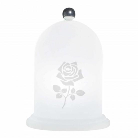 MYYOUR Rose Light Tales Tischleuchte 57_ROSE-TALES