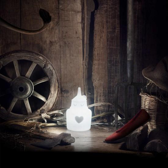 MYYOUR Tin Light Tales Tischleuchte 57_TIN-TALES