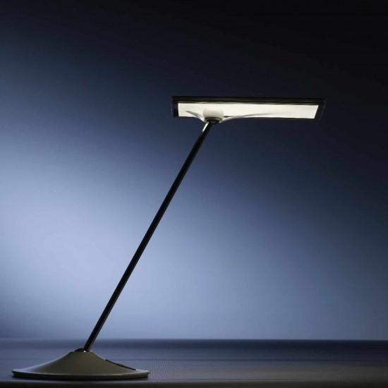 Humanscale Horizon LED Tischleuchte 73_HNB