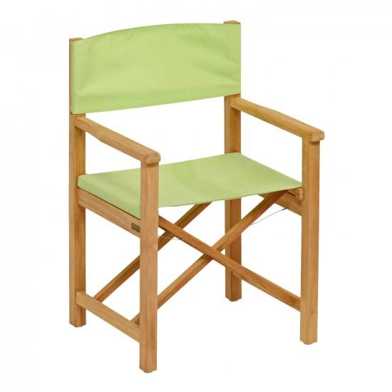 Weishäupl Cabin Chair Stuhl 80_CA1000