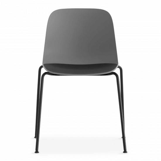 LaPalma Seela S311 Stuhl 81_S311