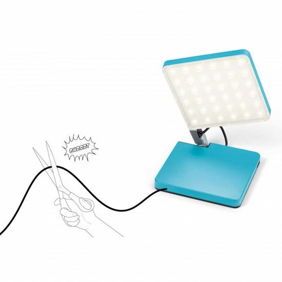 Nimbus Leuchten Roxxane FLY CL portable Leuchte 92_550-FLY-CL