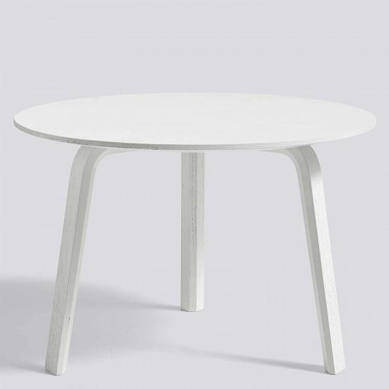 Hay Bella Coffee Table 95_102400