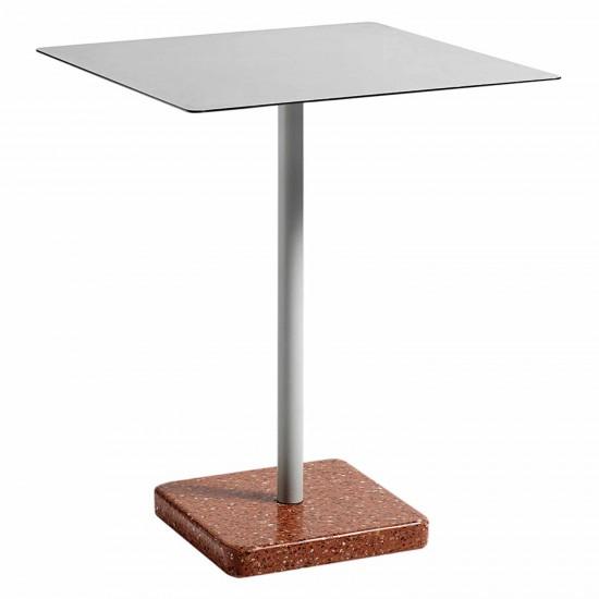 Hay Terrazzo Table Bistrotisch 95_195000