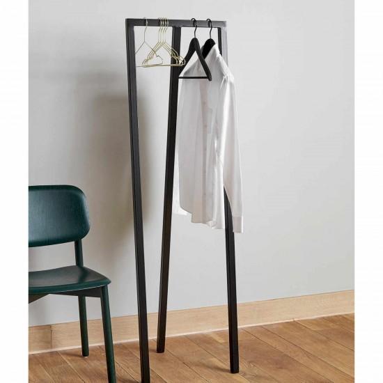Hay Loop Stand Hall Garderobe 95_101658