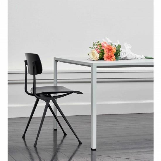Hay Result Chair Stuhl 95_RC