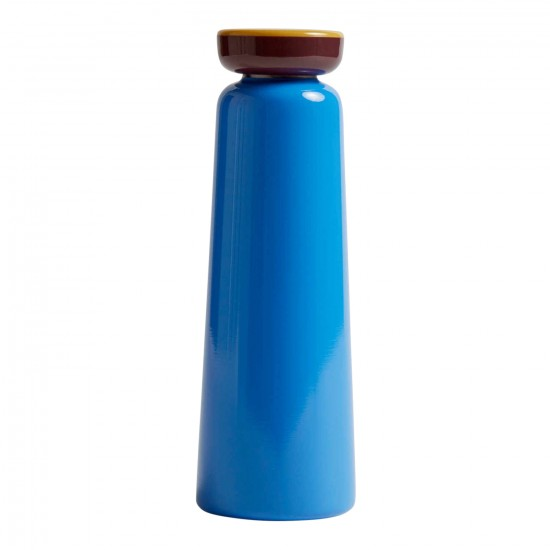 Hay Sowden Bottle Trinkflasche 95_SOWDEN-B