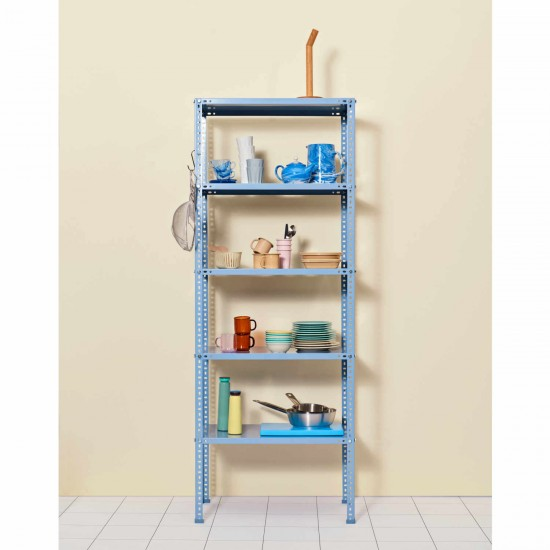 Hay Shelving Unit Regal 95_SU
