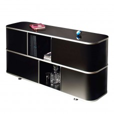 WOGG 18 LIVA Classicboard Sideboard 105_18-002