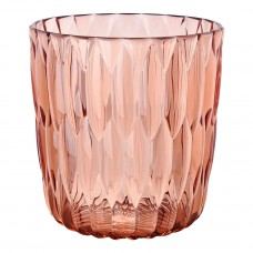 Kartell Jelly Vase 112_0122X