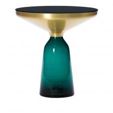 ClassiCon Bell Side Table Messing Beistelltisch 121_BELLSIDE-M