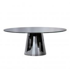 ClassiCon Pli Table Tisch 121_PLITABLE