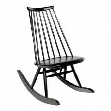 Artek Mademoiselle Rocking Chair Schaukelstuhl 125_28201200