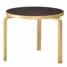 Artek 90B Tisch 125_28301883