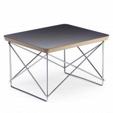 Vitra Occasional Table LTR Beistelltisch Ausstellungsstück 20_20119500_1901_O