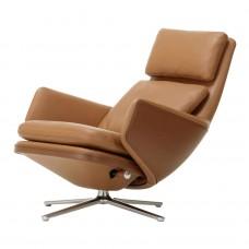 Vitra Grand Relax Ledersessel 20_21059000
