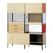 Vitra Eames Storage Unit ESU Bookcase Regal 20_21302611