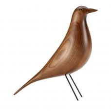 Vitra Eames House Bird Figur Nussbaum Edition 20_21503102