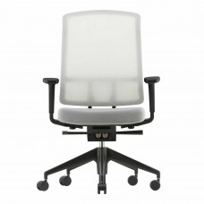 Vitra AM Chair Bürostuhl 20_41705000-1