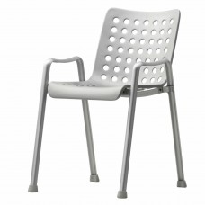 Vitra Landi-Stuhl Ausstellungsstück 20_44027000_O