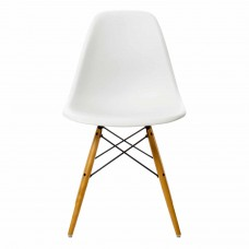 Vitra Eames Plastic Side Chair DSW Stuhl Ausstellungsstück 20_44030500_040205_O