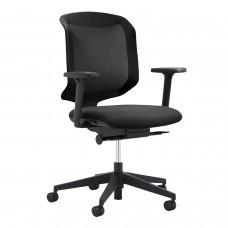 Giroflex 434 Chair 2 Go Bürodrehstuhl 22_434