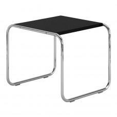 Knoll International Laccio 1 Side Table Beistelltisch 23_50T1C
