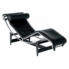 Cassina LC4 Chaiselongue Liege 29_0041C